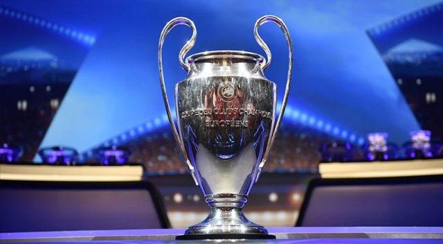 UEFA Şampiyonlar Ligi'nde köklü değişiklikler kapıda