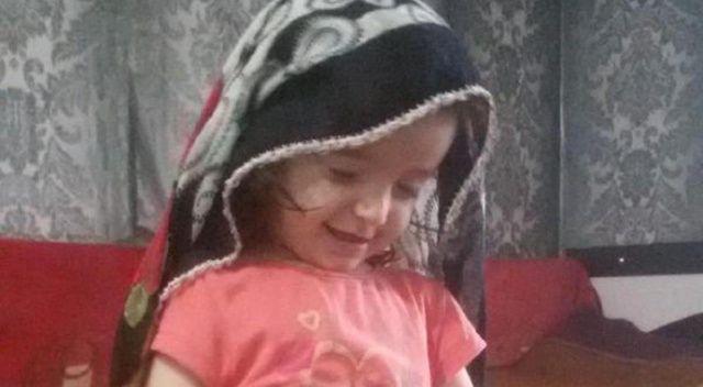 Üvey kızını döverek öldüren adamın 27 yıla kadar hapis isteniyor