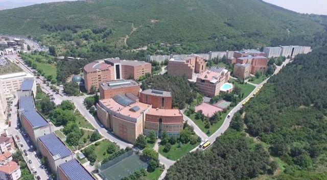 Yeditepe Üniversitesi 3 öğretim üyesi alıyor