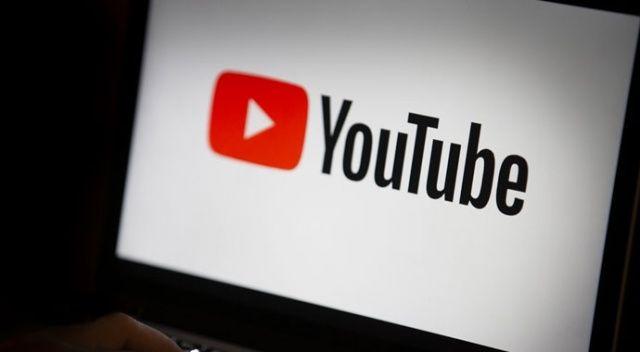 YouTube, Myanmar ordusuna ait bazı kanalları kaldırdı