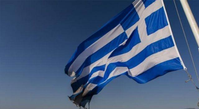 Yunan basını: Mısır'dan Türkiye'ye açık kapı