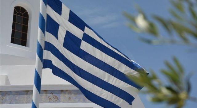 Yunan basınından, Mısır'ın Türkiye'nin Doğu Akdeniz'deki egemenlik hakkına saygı göstermesine sert eleştiri