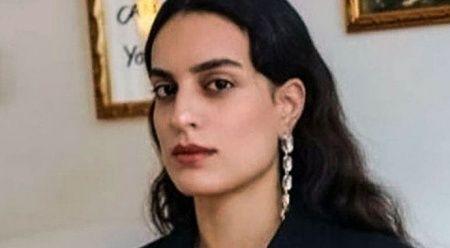 Ünlü tasarımcı Aslı Türkyılmaz ölü bulundu