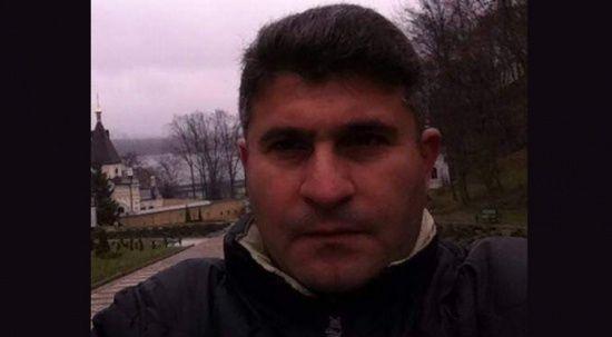 Çocuk havuzunu temizleyen işçi akıma kapılarak öldü