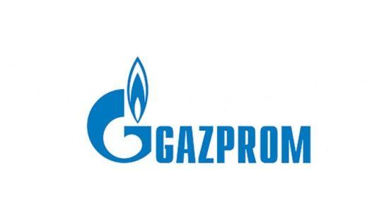 Gazprom açıkladı: Türkiye'ye doğal gaz tedariki 11,5 kat arttı