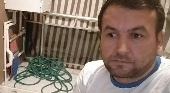 Sahte alkol Denizli'de ölüme neden oldu