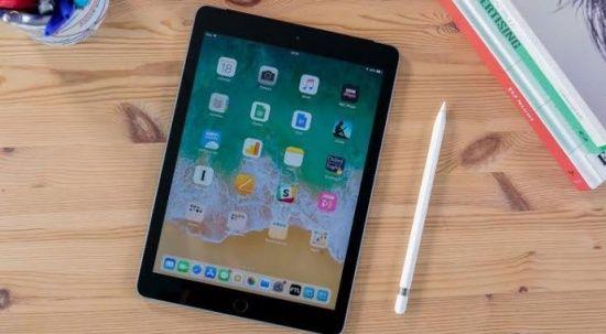 Salgın sürecinde  tablet satışları yüzde 113 arttı