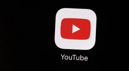YouTube, Covid-19 aşıları hakkında yanlış bilgi içeren 30 bin videoyu kaldırdı