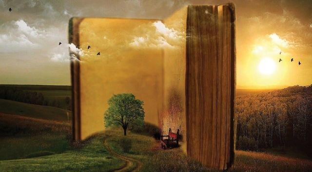 'Altın Hikâyeler' yarışıyor