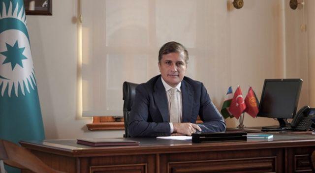 'İstanbul Zirvesi'nde Türk dünyasının vizyonu belirlenecek'