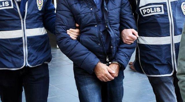 İstanbul'da 'siber dolandırıcılık' operasyonu: 9 gözaltı