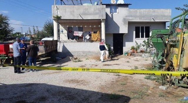 3,7 ve 9 yaşındaki çocuklarını bıçaklayıp öldürdü! Cani anne için karar