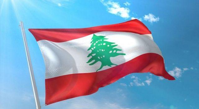 AB ve Fransa, Lübnanlı yöneticilere yaptırım üzerinde çalışıyor
