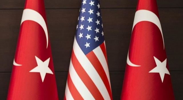ABD'ye karşı yapılabilecek üç adım