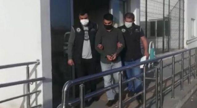 Adana'da FETÖ'ye operasyon: 6'sı askeri öğrenci 8 gözaltı
