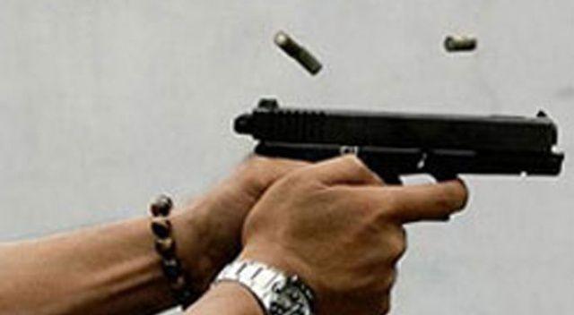 Adana'da silahlı saldırıya uğrayan avukat yaralandı