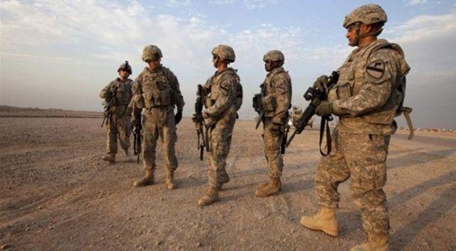 Afganistan, ABD'nin askerlerini çekme kararını olumlu karşıladı