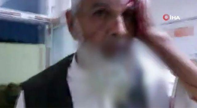 Afganistan'da iftar saatinde bombalı saldırı: 20 ölü