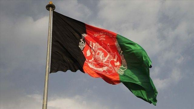 Afganistan'da yabancı güçlerin ülkeden çekilmesi tartışılıyor