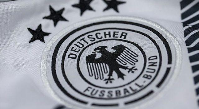 Almanya'dan 'Avrupa Süper Ligi' kararına tepki