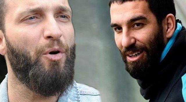 Arda Turan ve Berkay'ın davası yeniden görüldü