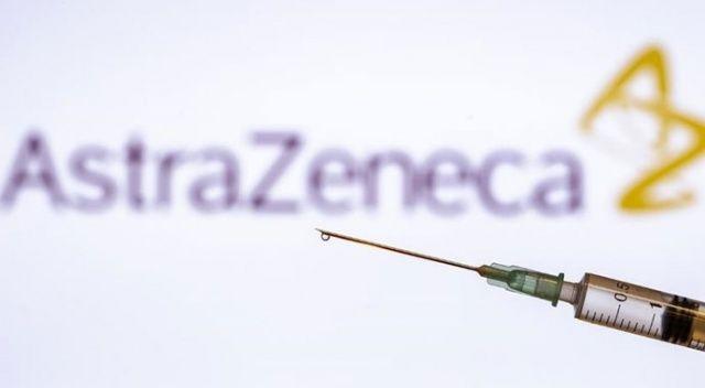 AstraZeneca aşısına bir darbe daha: Kılcal damarlarda sızıntı şüphesi