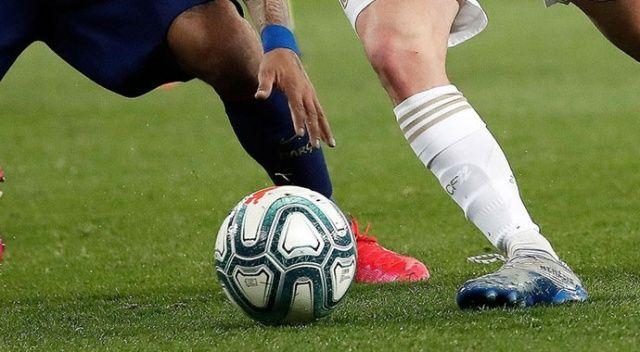 Avrupa Süper Ligi'nde İngilizler çekildi, İspanyol ve İtalyanlar kaldı