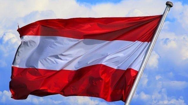 Avusturya Sağlık Bakanı sağlık sorunlarını gerekçe göstererek istifa etti