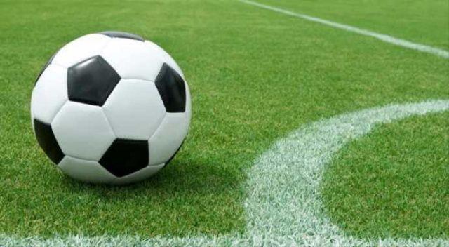 Bakü'deki EURO 2020 maçları seyircili oynanacak