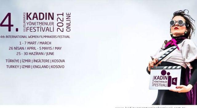 Balkan filmleri festivalin gözdesi