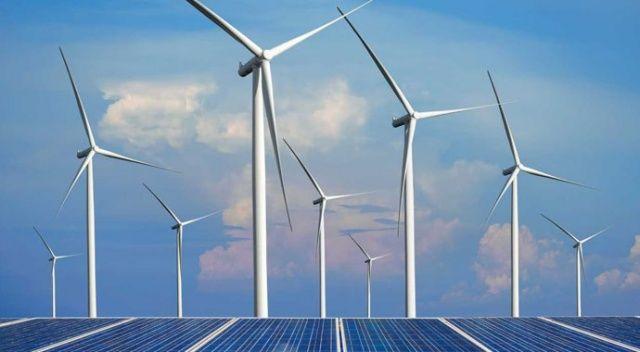 Bank of America çevresel girişimcilik hedefini 2030 yılı itibariyle 1 trilyon dolara yükseltiyor