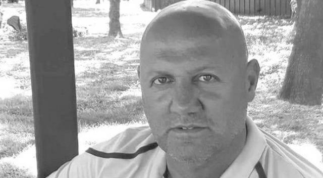 Başakşehir'in altyapı antrenörlerinden Ömeroğlu koronaya yenildi