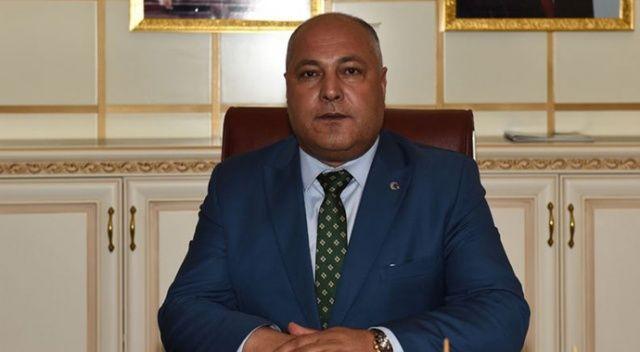Başkan Soylu insan kaçakçılığı iddialarına sert tepki gösterdi