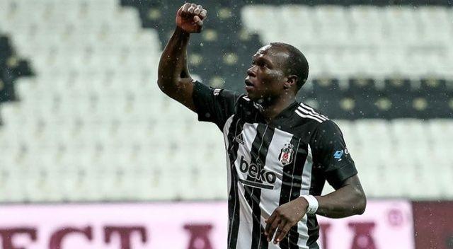 Beşiktaş'ta golcü çıkmazı
