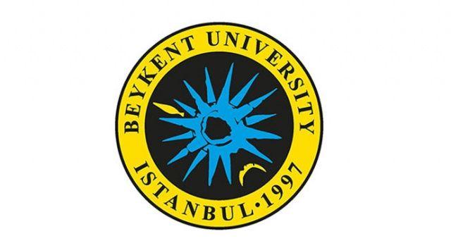 Beykent Üniversitesi 1 araştırma görevlisi alacak