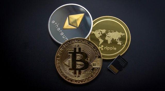 Bir kripto para sitesi daha kapandı