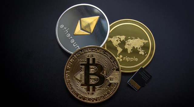Bitcoin, Ethereum ve Altcoin'lerde son durum ne? (21 Nisan 2021 BTC, Dogecoin ve XRP kaç dolar/TL oldu?)
