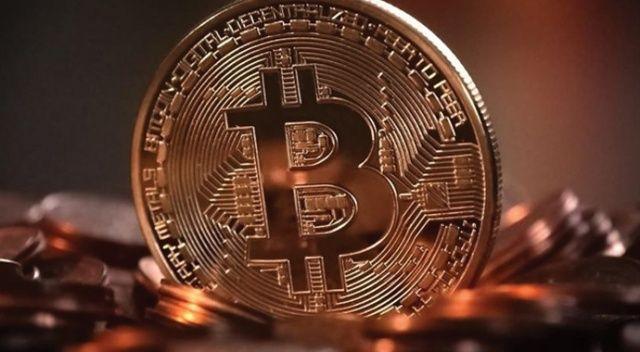 """Bitcoin ile """"kimyasal silah"""" almaya çalışan kişiye 12 yıl hapis cezası"""