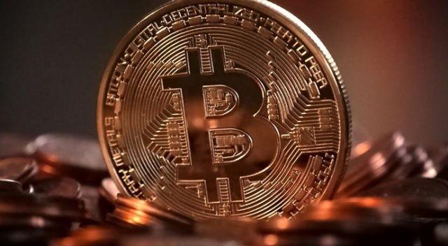 Bitcoin tepetaklak! Kritik seviyenin altına indi kaçan kaçana