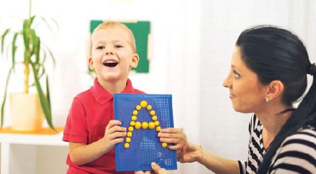 Büyük otizm taraması