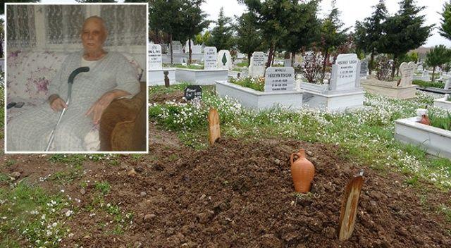 Çanakkale'de öldü sanılan 'Recep Çelik' 10 gün sonra hayatını kaybetti