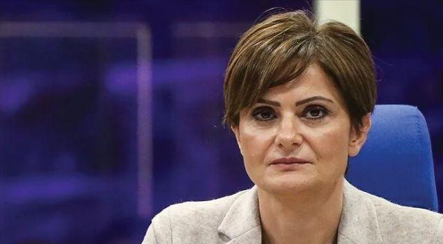 Kaftancıoğlu'nun Aylan bebekli skandal paylaşımına tepki büyüyor