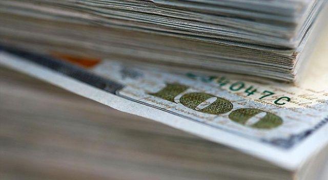 Cari açık Şubat'ta 2,61 milyar dolar oldu