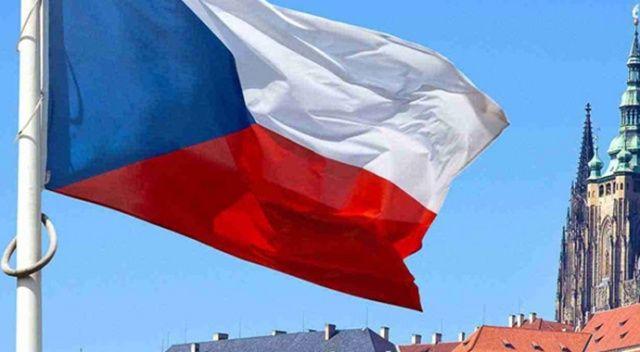 Çekya'da salgın döneminde 4'üncü kez Sağlık Bakanı değişiyor