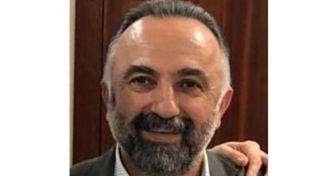 CHP İstanbul İl Başkan Yardımcısı Kemal Gülhan Kovid-19 nedeniyle yaşamını yitirdi