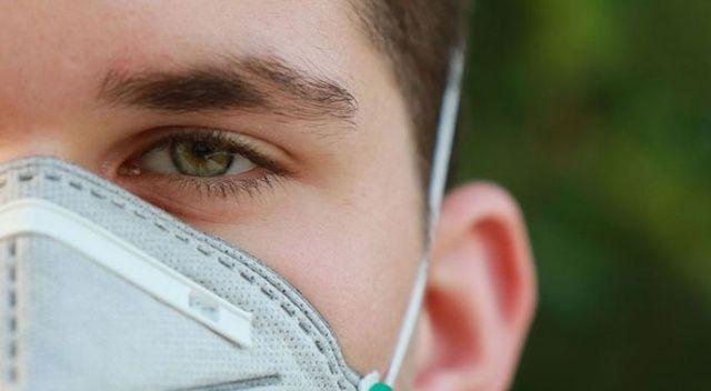 Covid yıkımı: Korunurken yeni hastalıklara yakalandık!
