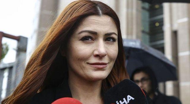 Deniz Çakır davasında mütalaa! Savcı o suçtan beraat istedi