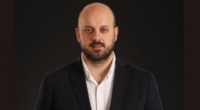 DEVA partiliden skandal Ermeni yorumu