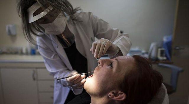 Dikkat! Diş sıkmanızın sebebi uyku bozukluğu olabilir