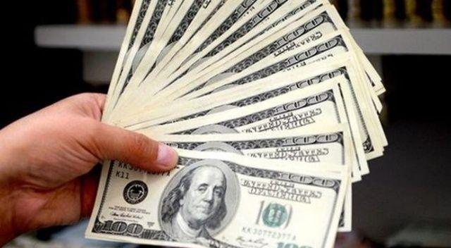 Dolar - euro kaç TL oldu? İşte son durum! (11 Nisan güncel dolar ve euro)